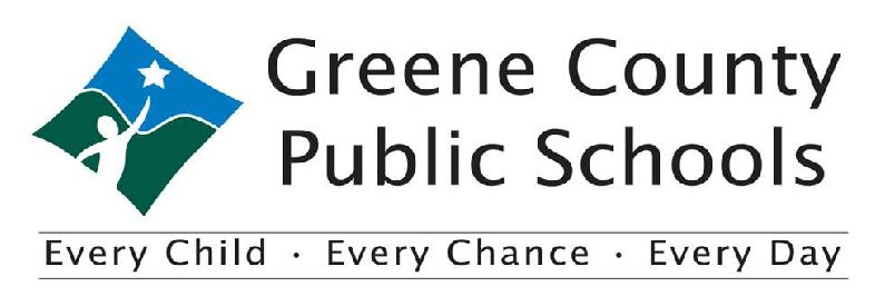Images of Greene County Public Schools Calendar 2021-2022